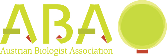 Logo Austrian Biologists Association
